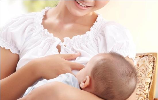 Arti Mimpi Menyusui Bayi Padahal Belum Menikah
